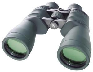 Entfernungsmesser Jagd Akah : Fernglas jagd wissenswertes kaufen eu