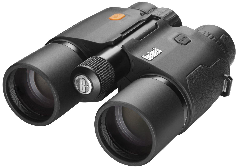 Laser Entfernungsmesser Mit Nachtsichtfunktion : Entfernungsmesser fernglas nikon forestry pro laser