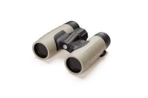 Bushnell Fernglas Entfernungsmesser : Fernglas vogelbeobachtung kaufen eu