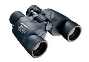 Fernglas kaufen Olympus Zoom DPS-I Fernglas