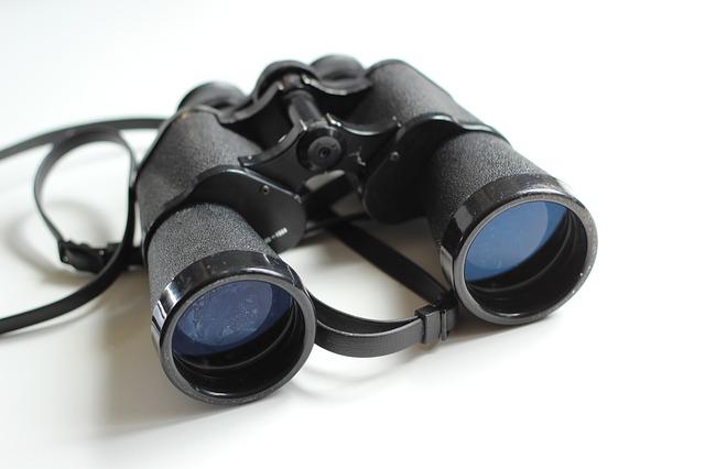 Fernglas Mit Entfernungsmesser Kaufen : Fernglas kaufen alles über ferngläser